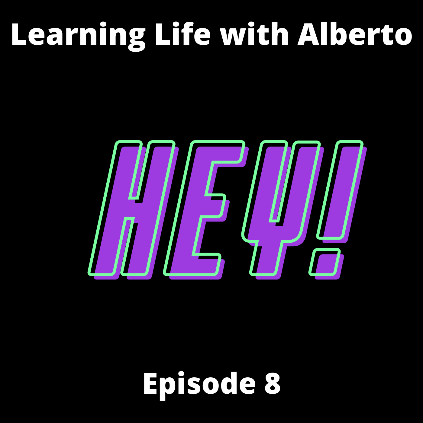 Learning Life with Alberto (1)